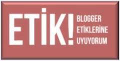 ik-blog-logo