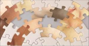 puzzle1[1]