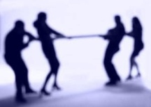 conflict-management[1]