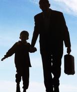 aile işletmesi